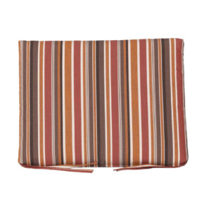 2 ft seat cushion