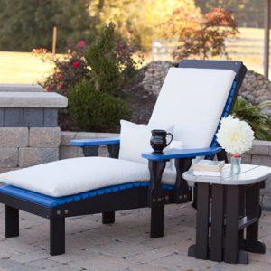 lounge cushion 2