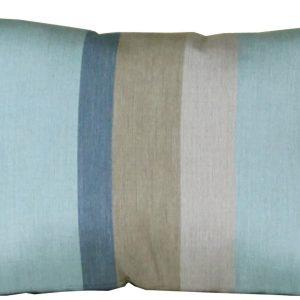 lumbar pillow gateway mist
