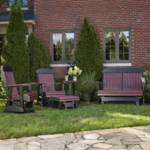 composite furniture va