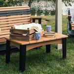 island coffee table 1