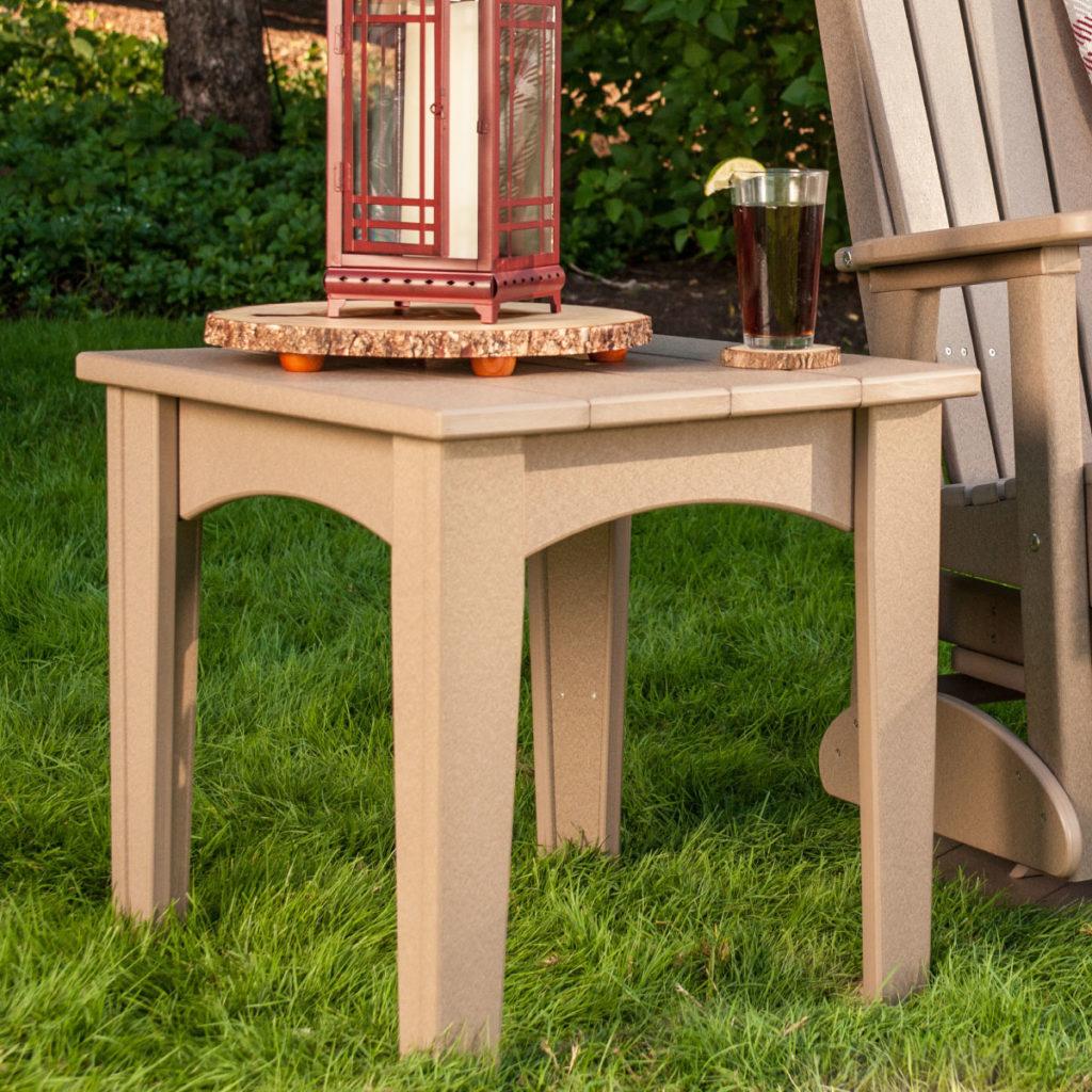 poly furniture islandendtable 1